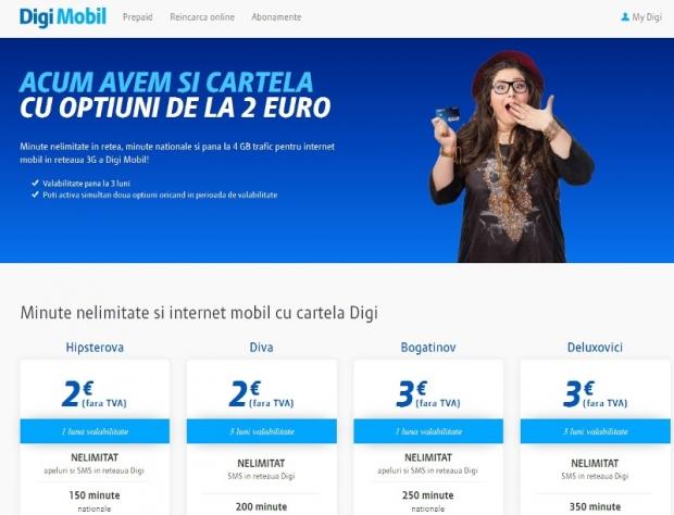 oferte de opțiuni câștigați bani pe bani electronici