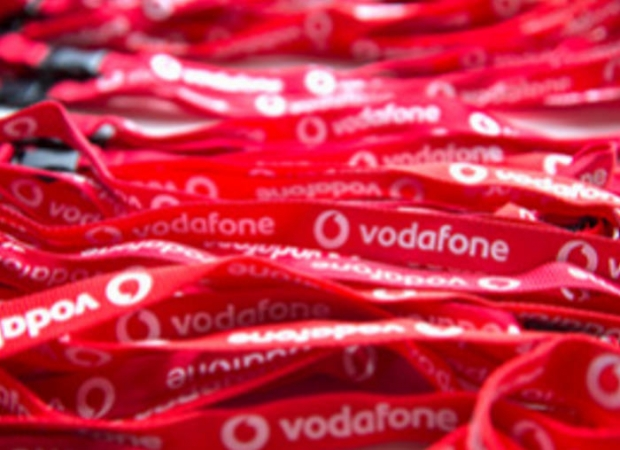 Vodafone launches first V consumer IoT products: the V-SOS