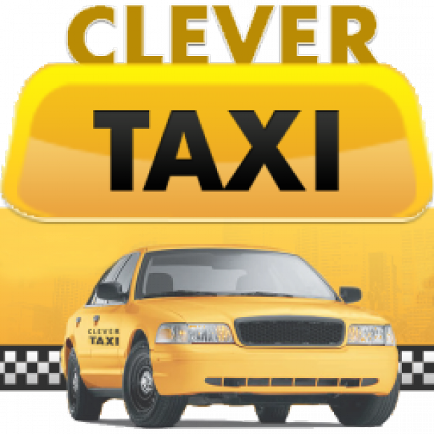 Orange Romania launches Clever Taxi app in Timisoara